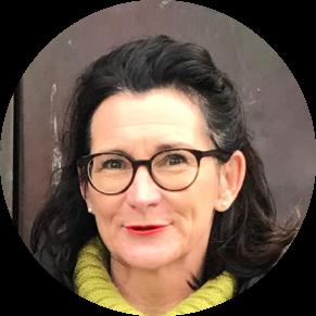 Simone Gottschalk