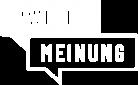 logo praxis zweite meinung